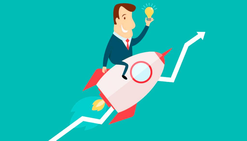 6-maneras-de-hacer-crecer-tu-negocio