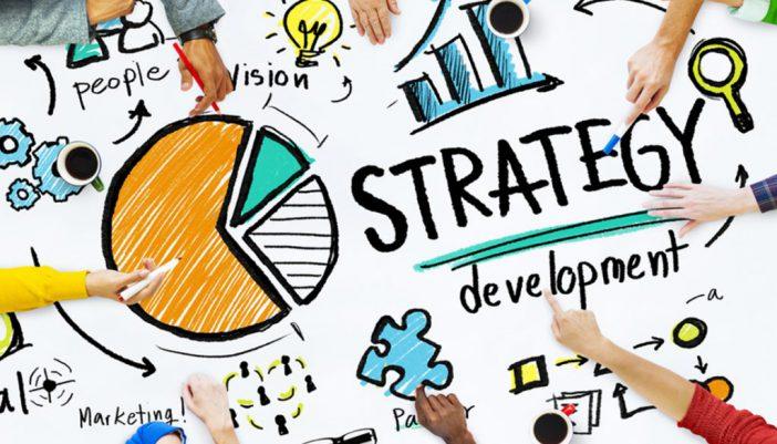 INADEM busca hacer crecer las PYMES con la siguiente convocatoria