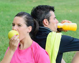 Qué-comer-antes-y-después-de-hacer-deporte