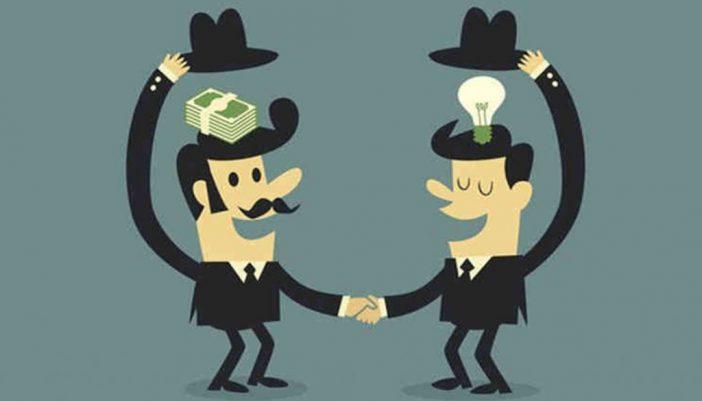 Conviértete en el mejor negociador