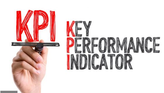 Tracking-and-measuring-KPIs-is-important-for-maintaining-compliance-for-restoration-companies_2043_40113300_0_14125911_725