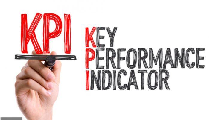 Conoce como los KPIs pueden ayudar a tus proyectos
