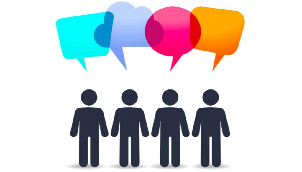 engagement customer