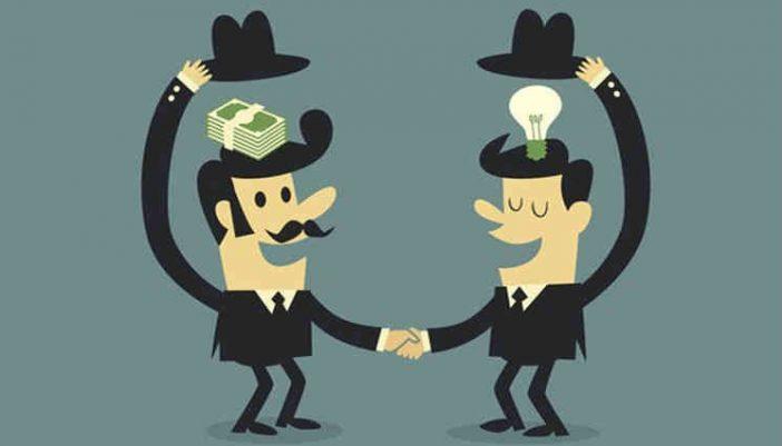 Negocio tradicional vs  Comercio electrónico