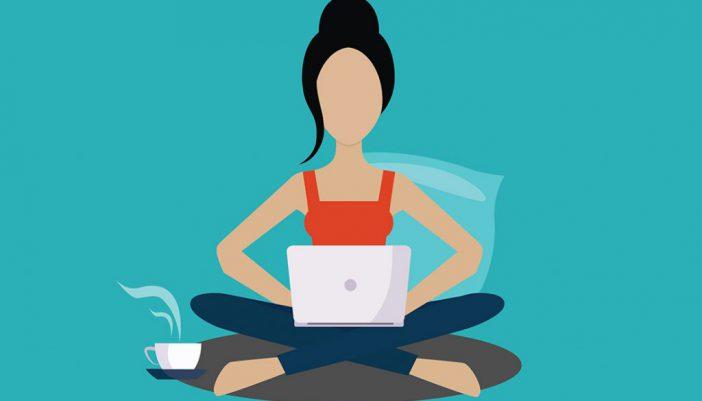 Piensas contratar un freelancer, antes hay unas cosas que debes saber.