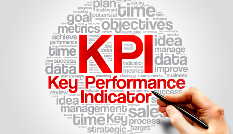 indicadores_de_gestión_kpis-mwc970ehwl2do7kzw0ibw0nmieq08jtgas3oujzqq4