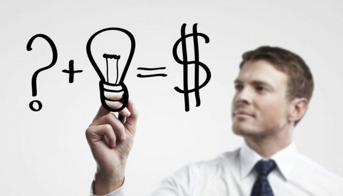 Obtén los fondos que necesitas para emprender te decimos cómo