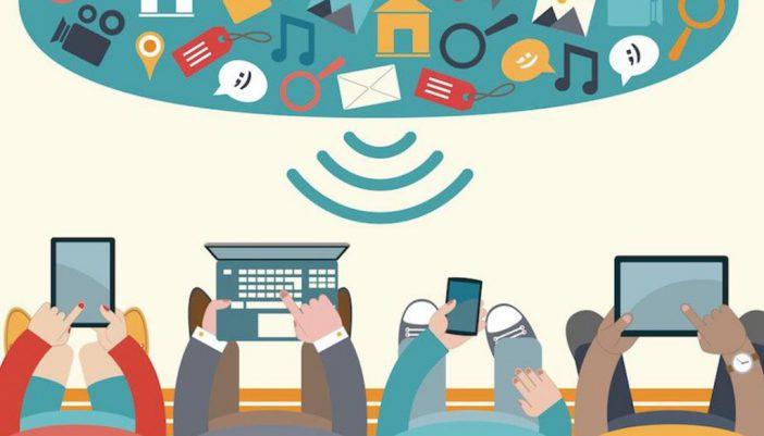 Soluciones para ser la opción favorita de los clientes digitales