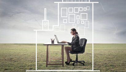 Contrata un domicilio fiscal con zenttre Oficinas Virtuales
