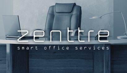 Beneficios de tener una Oficina Virtual con Zenttre.