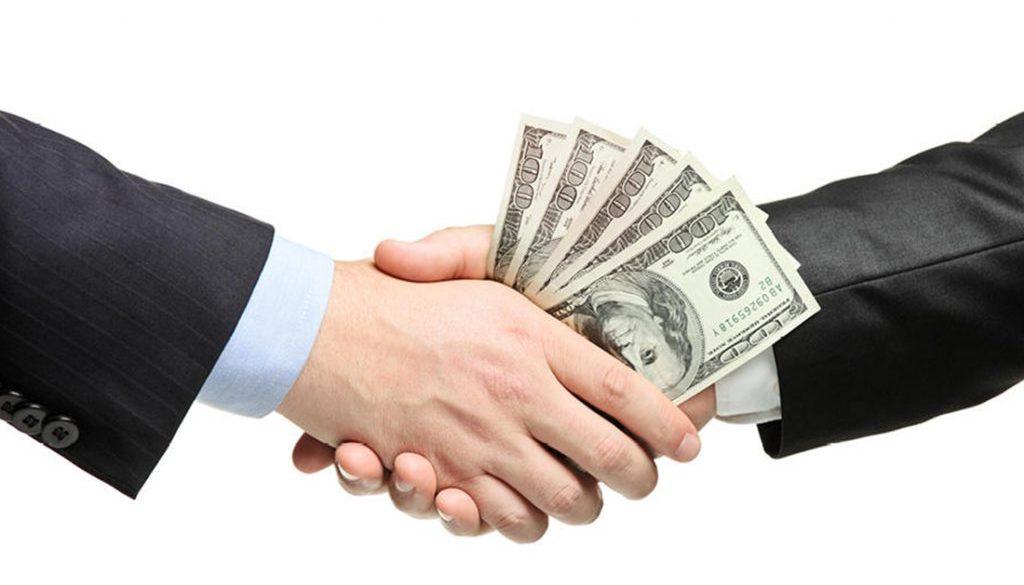 como conseguir inversionistas