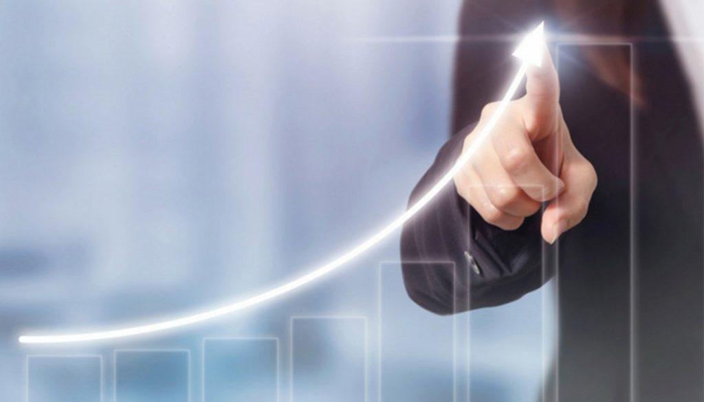 habitos-financieros-empresarios-exitosos