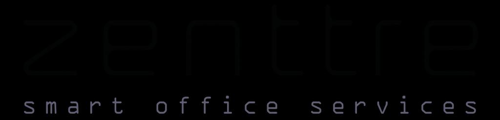 logo zenttre 1