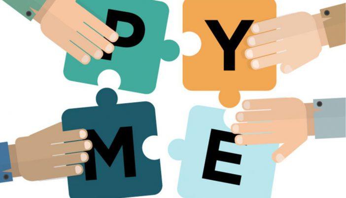 Desafíos por los que pasan las PYMES