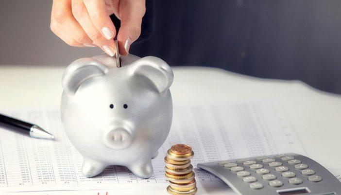 Ahorra gastos operativos con Zenttre