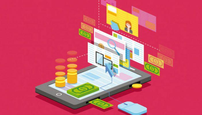 Antes de vender por Internet debes de encargarte de estas 5 cosas.