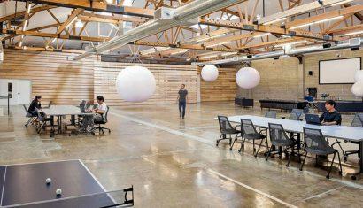 Empresas deciden dejar oficinas físicas por oficinas virtuales