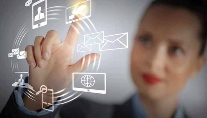Renta de oficinas virtuales crece 40%