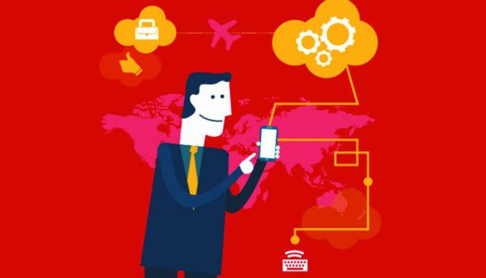 Oficinas virtuales la opción del ahorro para los emprendedores