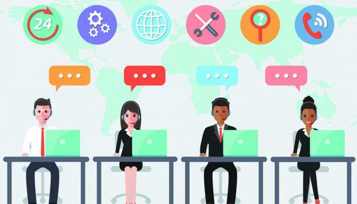 Oficinas virtuales ¿Conoces nuestro servicio de línea emprendedor?