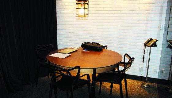oficina virtual historia