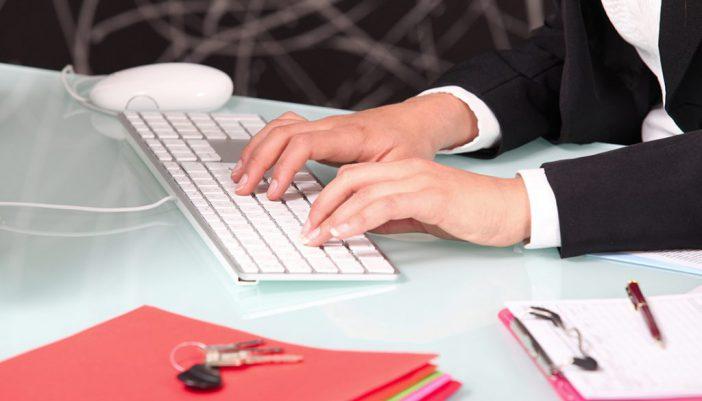 Oficinas virtuales para emprendedores y empleados