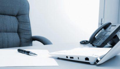 El concepto de las oficinas virtuales