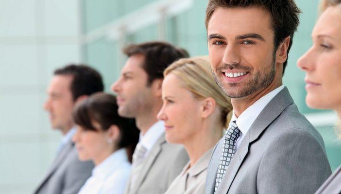 ¿Para quiénes funcionan nuestras oficinas virtuales?