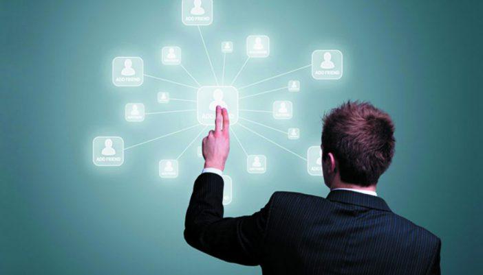 Oficinas virtuales son la clave del futuro