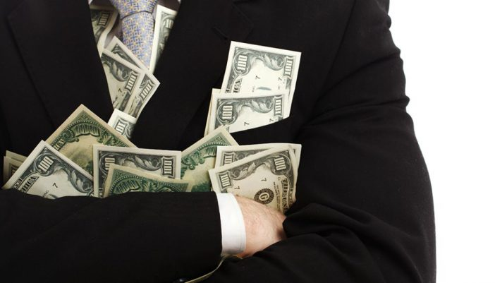 Conoce cómo puedes reducir estos tres costos de la inversión inicial de tu empresa