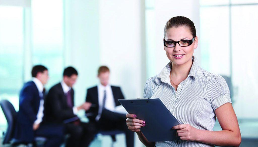 oficinas virtuales para tu negocio