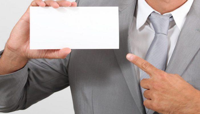 tarjeta-de-negocios