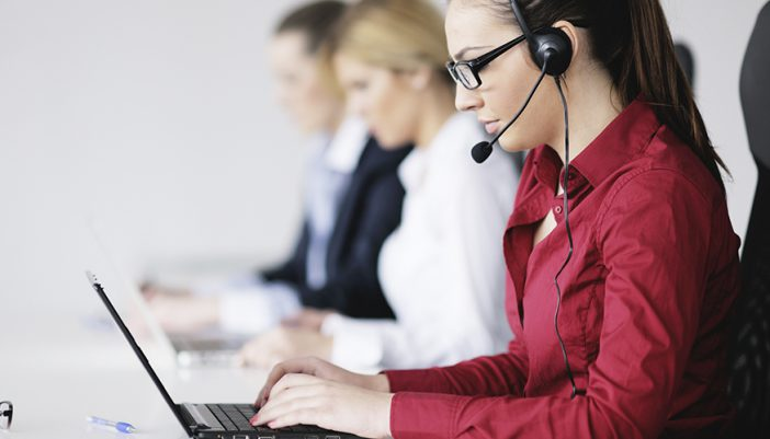 call-center-negocios