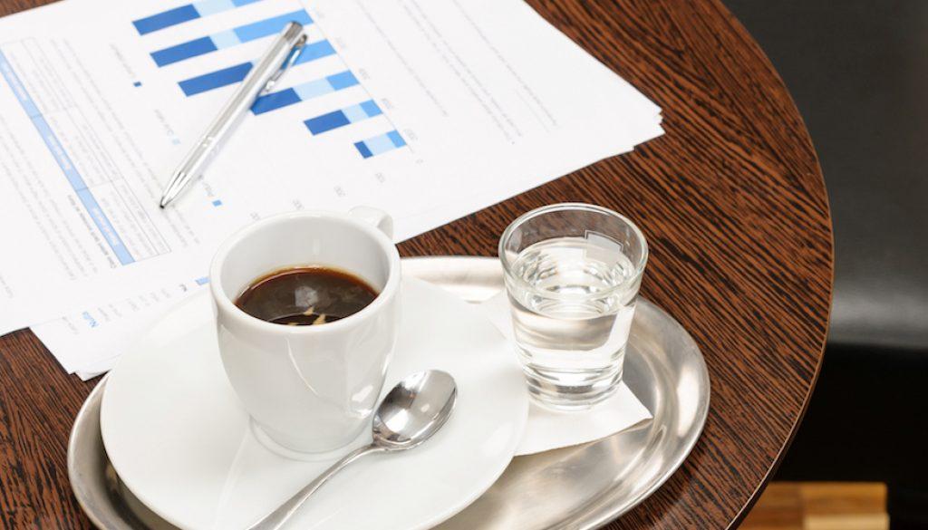 coffee-break-negocios