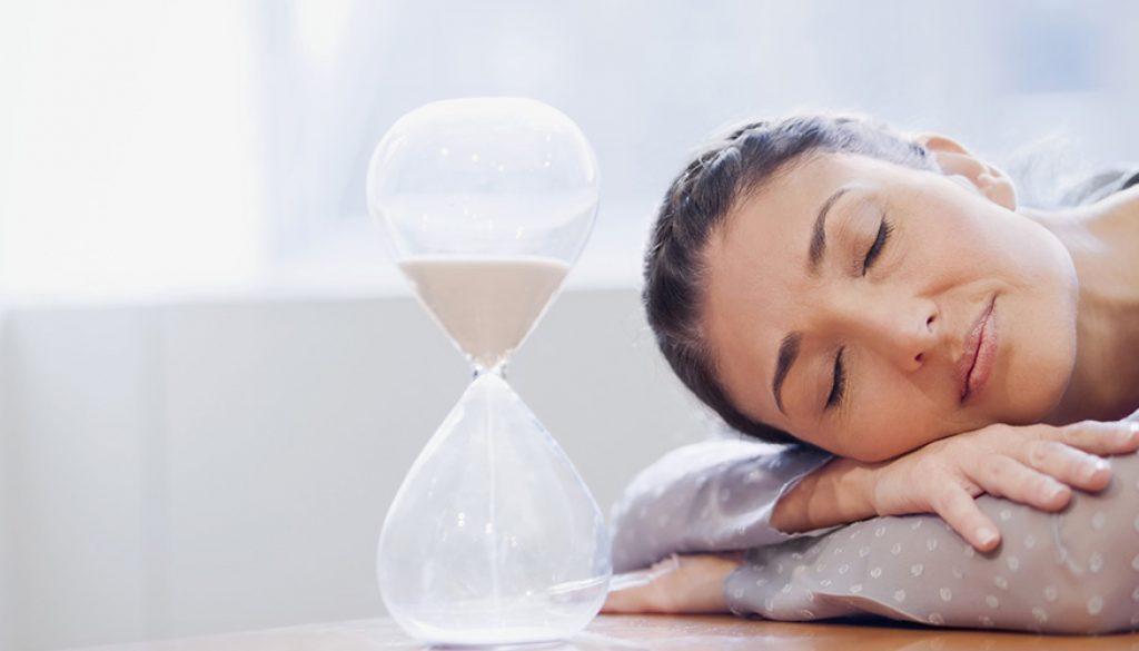 consejos-para-mejorar-productividad