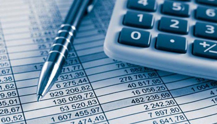 contabilidad-finanzas-consejos