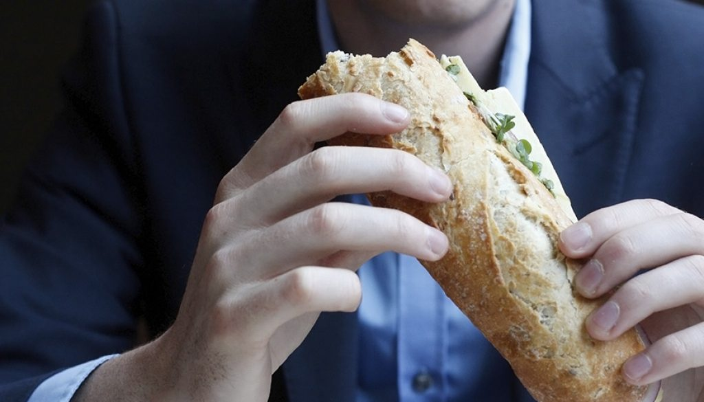 dietas-para-emprendedores