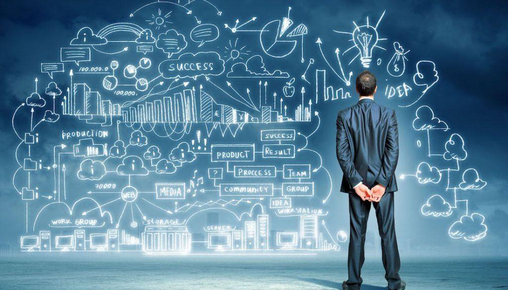 consejos-para-emprendedores