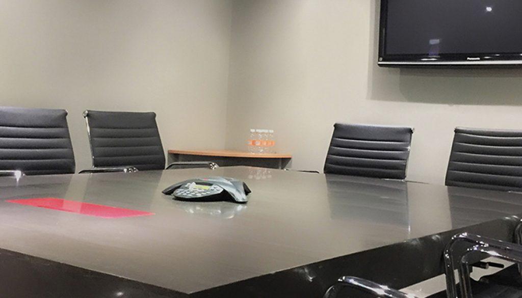 oficinas-virtuales-zenttre