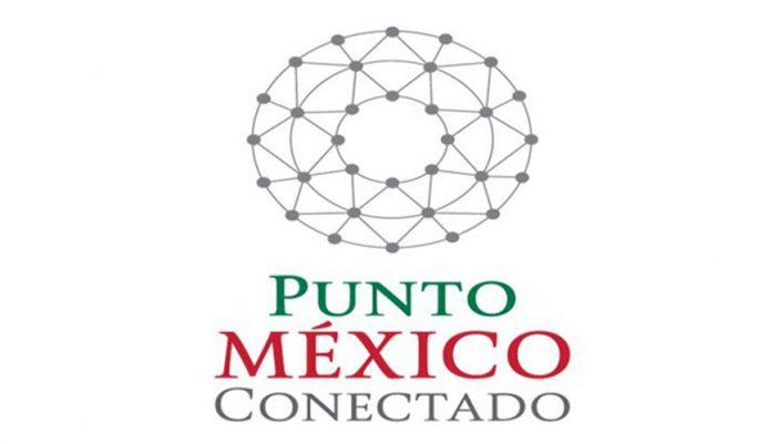punto-mexico-conecta
