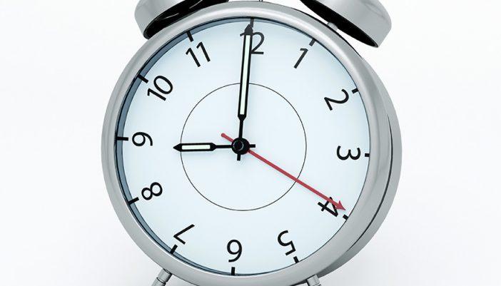 tips-para-levantarse-temprano