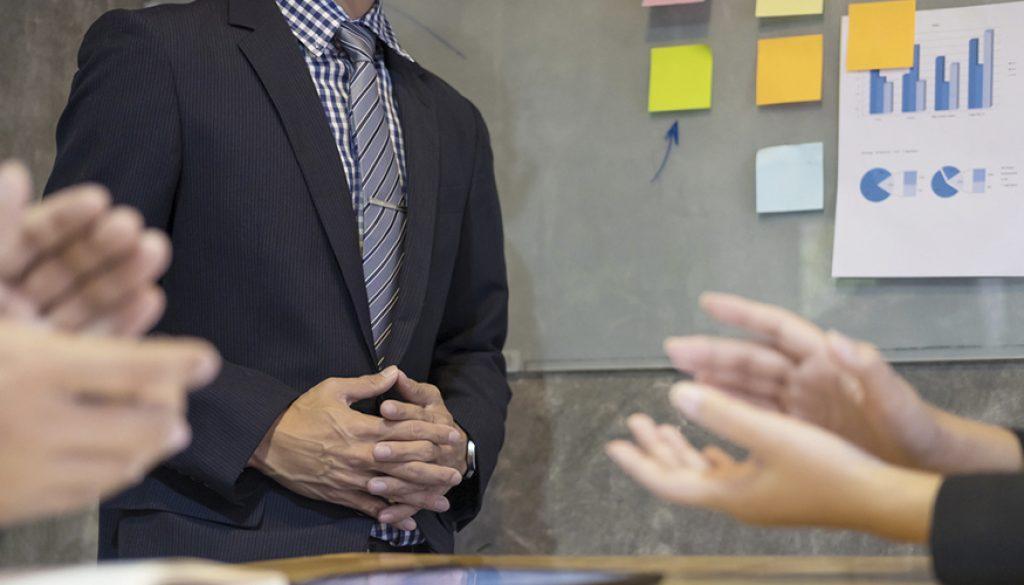 charlas-liderazgo-consejos