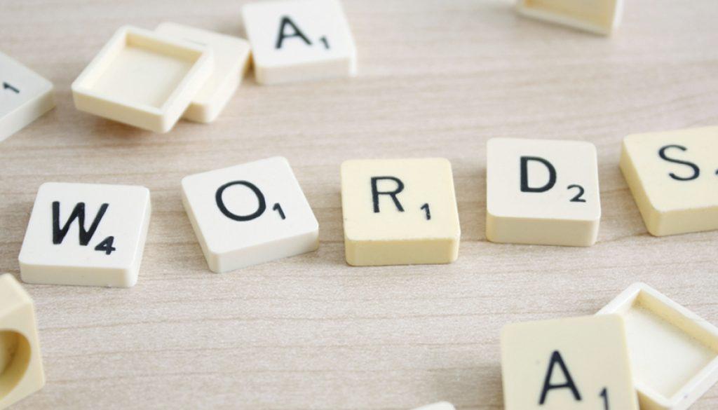consejos-para-emprendedores-idiomas
