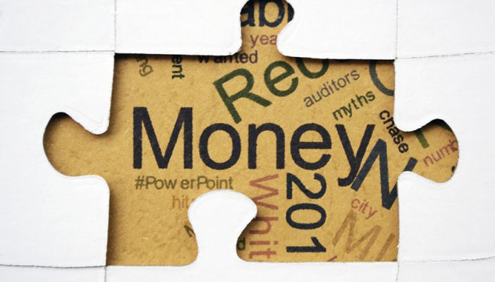 creditos-emprendedores