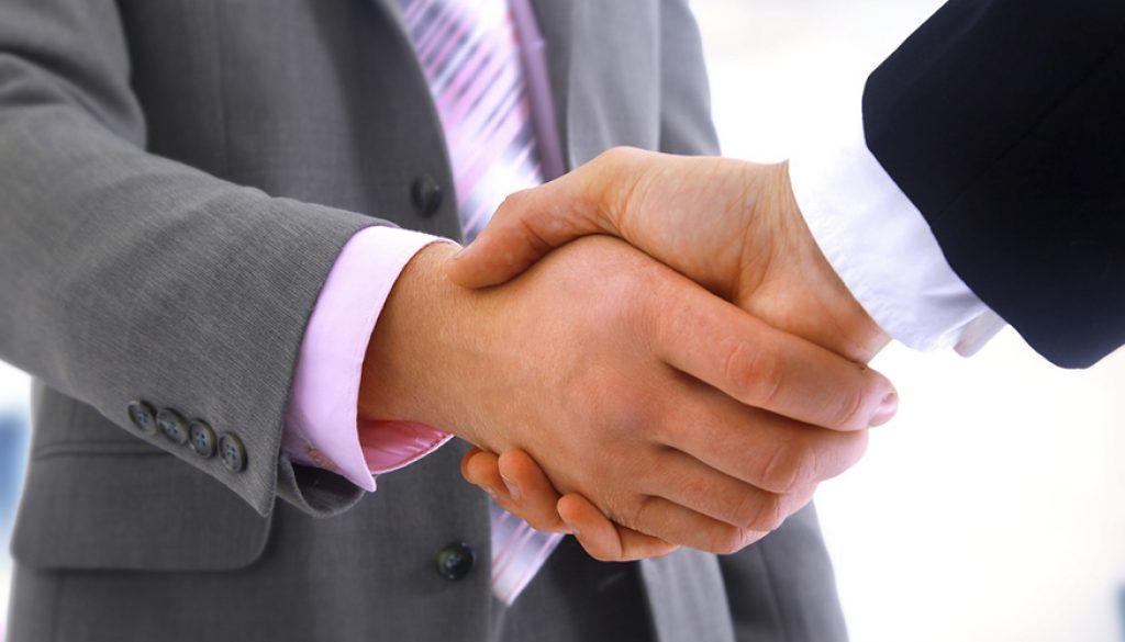 emprendimiento-negocios