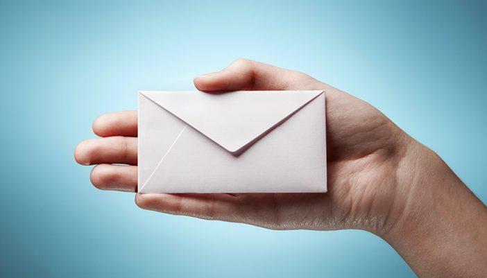 mensajeria-servicios-cdmx
