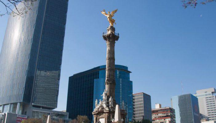 negocios-mexico