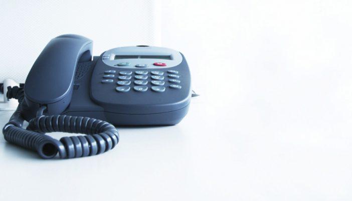 oficina-digital-servicios-zenttre