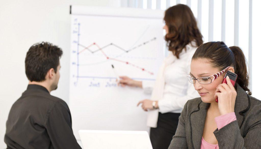 oficina-productividad-consejos