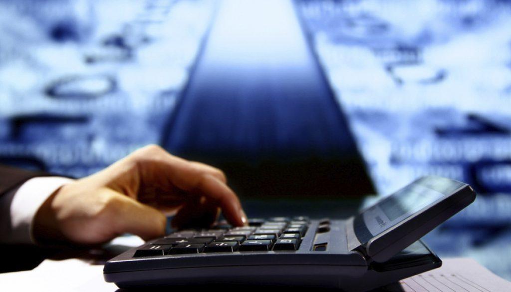 oficina-virtual-ventajas-emprendedores